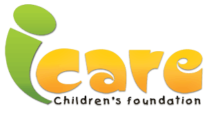iCare Childrens Foundation